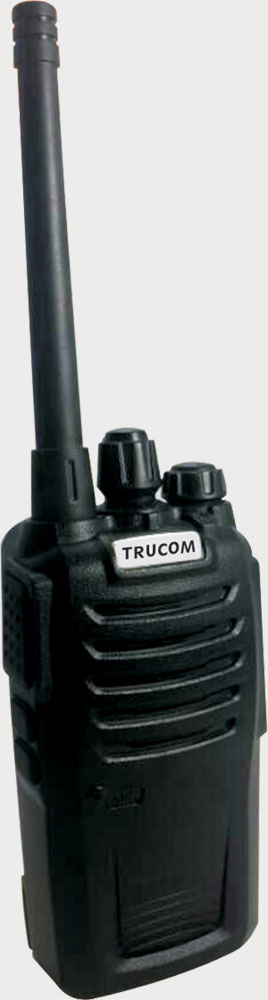 trucom walkie talkie t360 walkie talkie manufacturers suppliers india delhi
